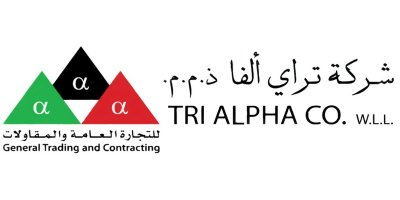 laboratory equipment Companies and Suppliers in Kuwait