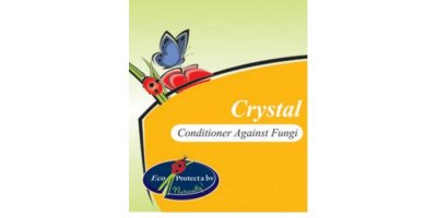 Crystal - Natural Plant Conditioner