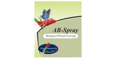 AB-Spray - Biological Products