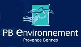 PB Environnement España
