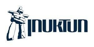 Inuktun Europe Ltd.