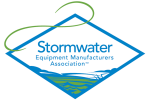 Stormwater Equipment Manufacturers Association