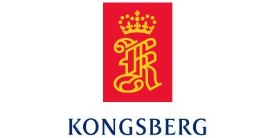 Kongsberg Satellite Services (KSAT)