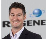 Gareth Leonard promoted to Managing Director of  REGENESIS Remediation Technologies European Group