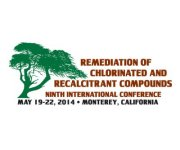 REGENESIS Sponsors Ninth International Conference on Remediation of Chlorinated and Recalcitrant Compounds