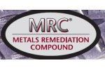 Metals Remediation Compound (MRC)