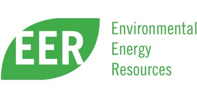 Environmental Energy Resources Ltd. (EER)