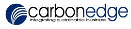 CarbonEdge Solutions