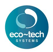 Eco~tech Systems