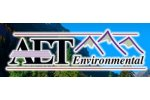 AET Environmental, Inc.