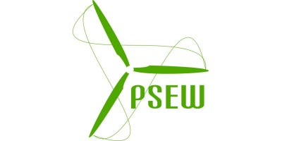 Polish Wind Energy Association (PWEA)