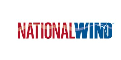 National Wind, LLC