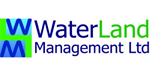 Waterland Management Ltd.