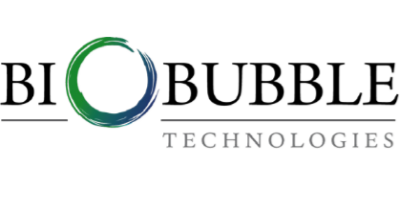 Bio-Bubble Technologies Ltd