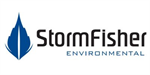 StormFisher Environmental Ltd.