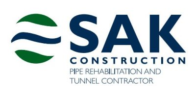 SAK Construction, LLC