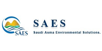 Saudi Asma Environmental Solutions (SAES)