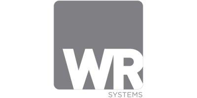 WR Systems, Ltd.