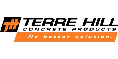 Terre Hill Concrete Products, Inc.