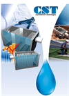CrystalStream Technologies -E- Brochure
