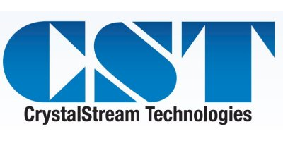CrystalStream Technologies (CST)