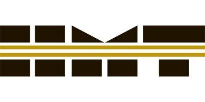 HMT Inc.
