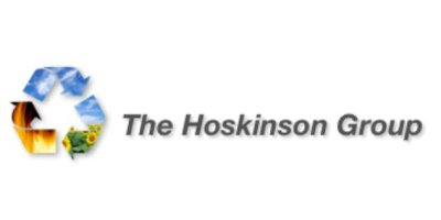 The Hoskinson Group, LLC