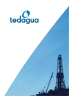 TEDAGUA - Oil & Gas Brochure