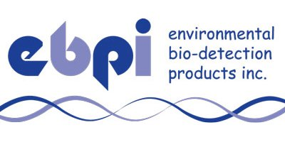 Environmental Bio-Detection Products Inc. (EBPI)