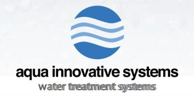 Aqua Innovative Systems