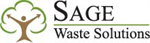 Sage Waste Solutions, LLC