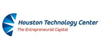 Houston Technology Center (HTC)