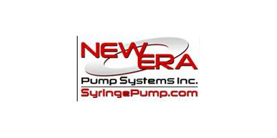 New Era Pump Systems, Inc.