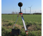 New Environmental Noise Monitoring Training Workshop – Coming 2015 – FREE To UK Invictus Owners