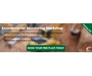 Environmental Noise Monitoring Workshop – 2015 Dates Announced