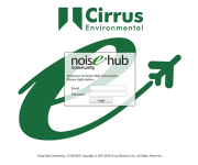 Web-Based Noise Monitoring Made Easy with The Noise-Hub2 Community Web Portal