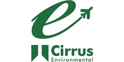 Cirrus Environmental