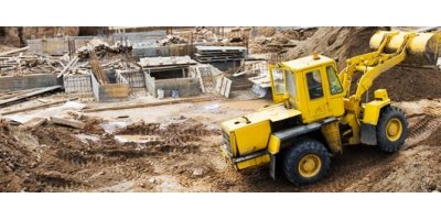 Noise Monitoring for Construction / Noise Monitoring for Demolition