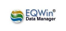 EQWin Software Inc. (formerly GemTeck Environmental Software Ltd.)