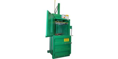 One Stop - Mini Balers