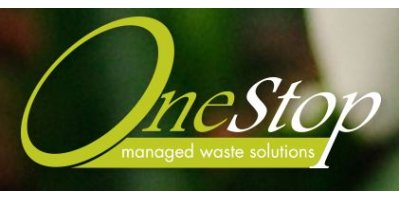 One Stop Managed Waste Solutions Ltd.