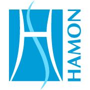 Hamon USA