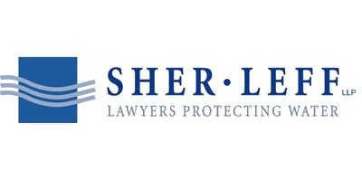 Sher Leff LLP