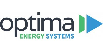 Optima Energy Systems Ltd