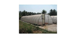 Temperature Based Solar Drying Systems