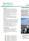 Gas Domes Brochure