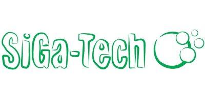 SiGa-Tech s.c.
