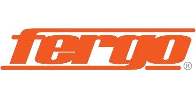 Fergo Armaturen GmbH