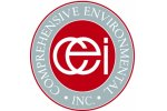 Comprehensive Environmental Inc. (CEI)