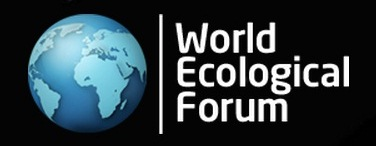 World Ecological Forum